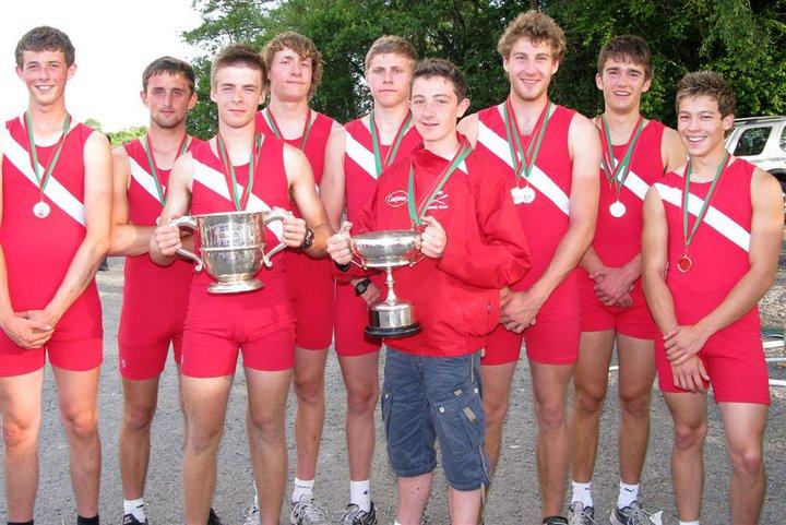bann-senior-boys-win-at-athlone-2010