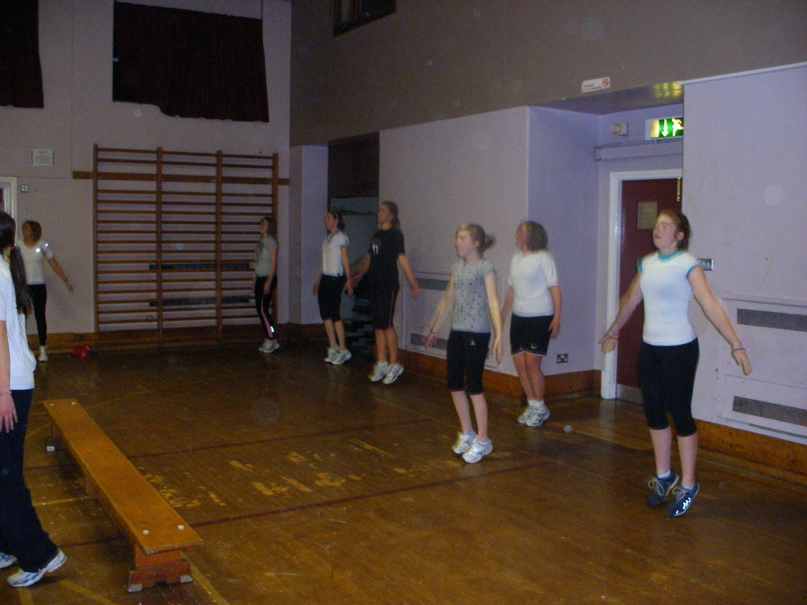 circuit-training-2010-003