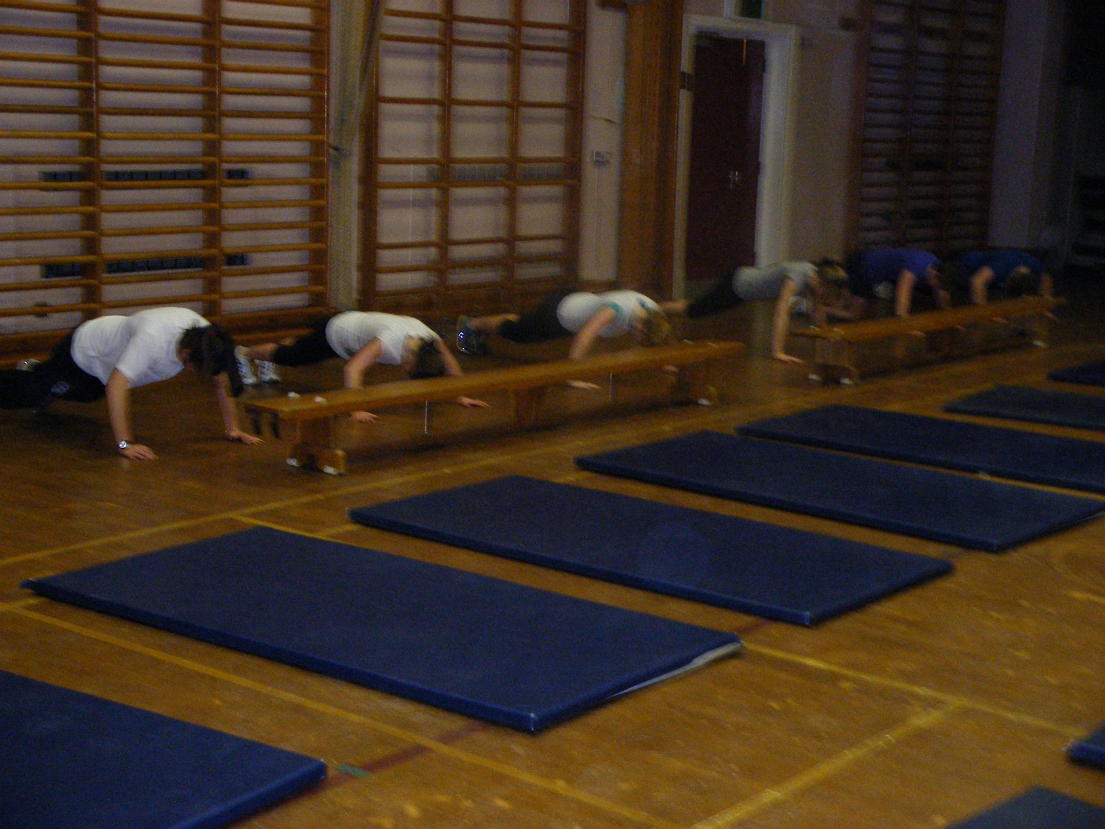 circuit-training-2010-006