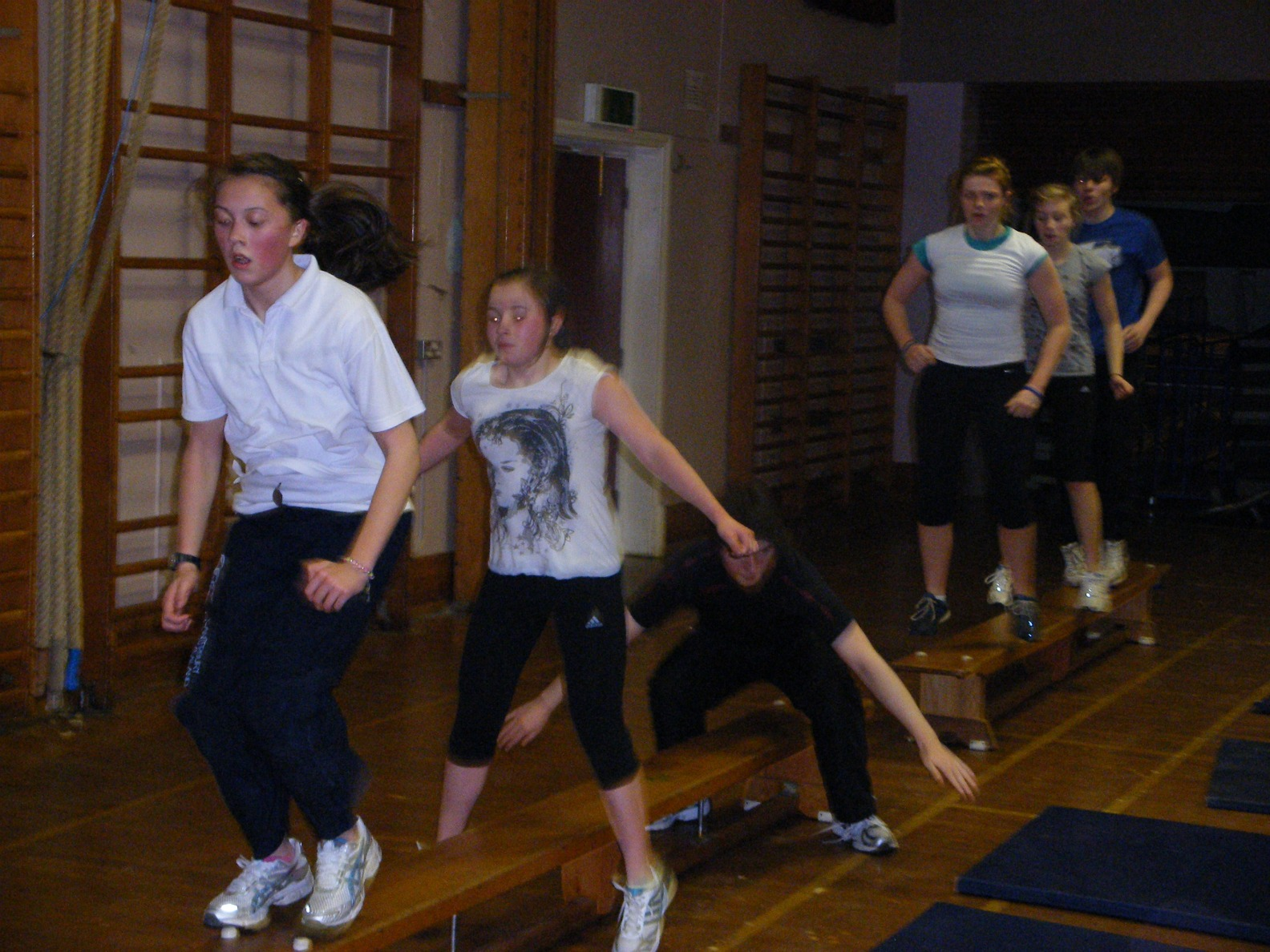 circuit-training-2010-014