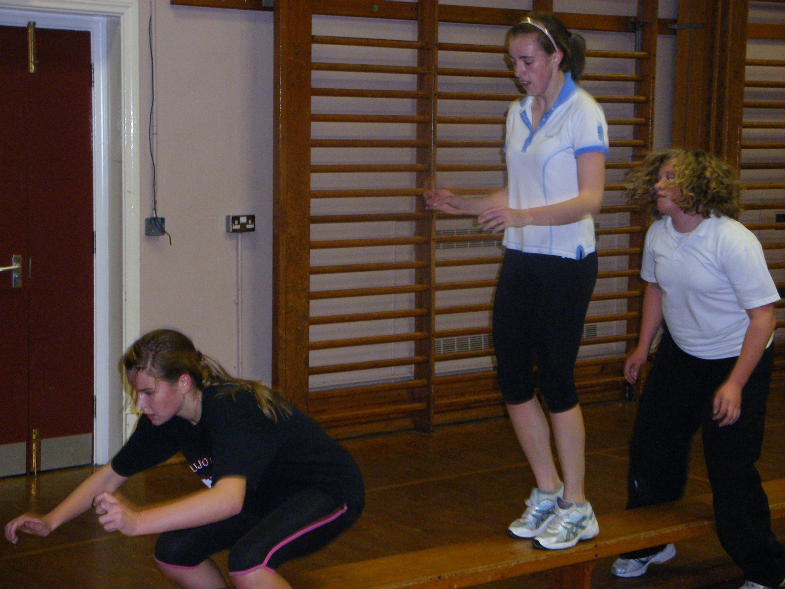 circuit-training-2010-015