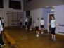 Bann Circuit Training 2010