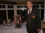 Bann Rowing Club Dinner 2011