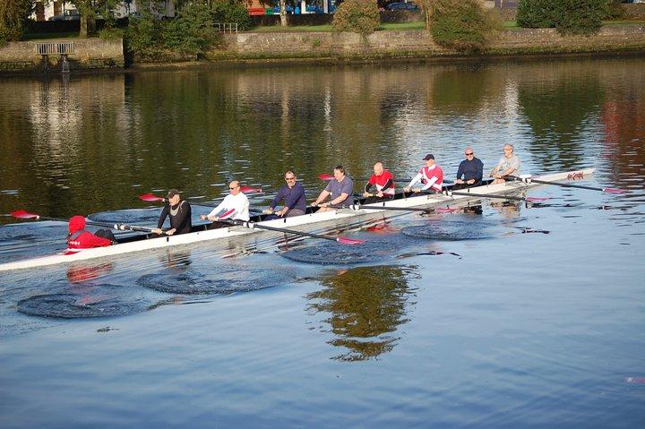 bann-rowing-club-veteran-viii-october-2010
