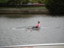 Bann Rowing October 2010