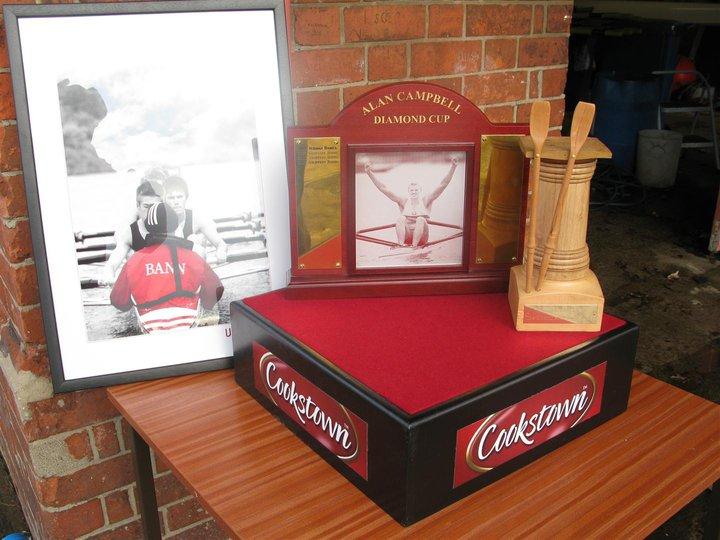 bann-trophys-on-display