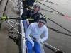 world-champion-rows-with-irish-champions