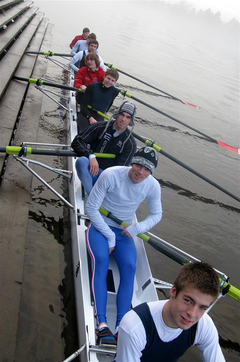world-champion-rows-with-irish-champions