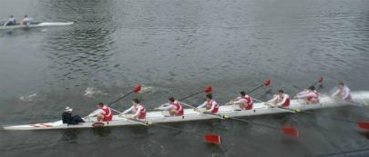 last-stroke-before-victory