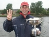 seamus-holding-the-craig-cup-for-the-third-time-in-a-row