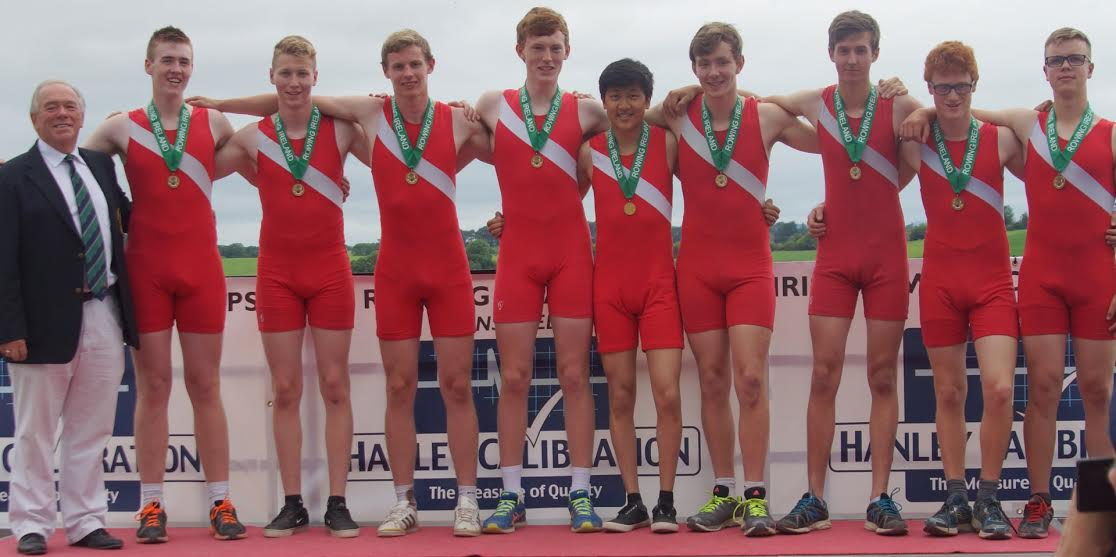 mens-junior-8-bronze-medal-winners-july-2014