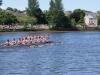 Craig Cup 2012