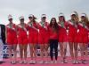 bann-ladies-junior-8-bronze-medal-winners-july-2014