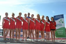 girls-j18-viii-at-champs