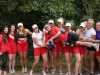 bann-ladies-celebrate-with-coach-geoff-bones
