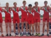 mens-junior-8-bronze-medal-winners-july-2014