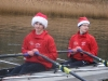 thomas-and-rowan-lagan-festive-head-2011
