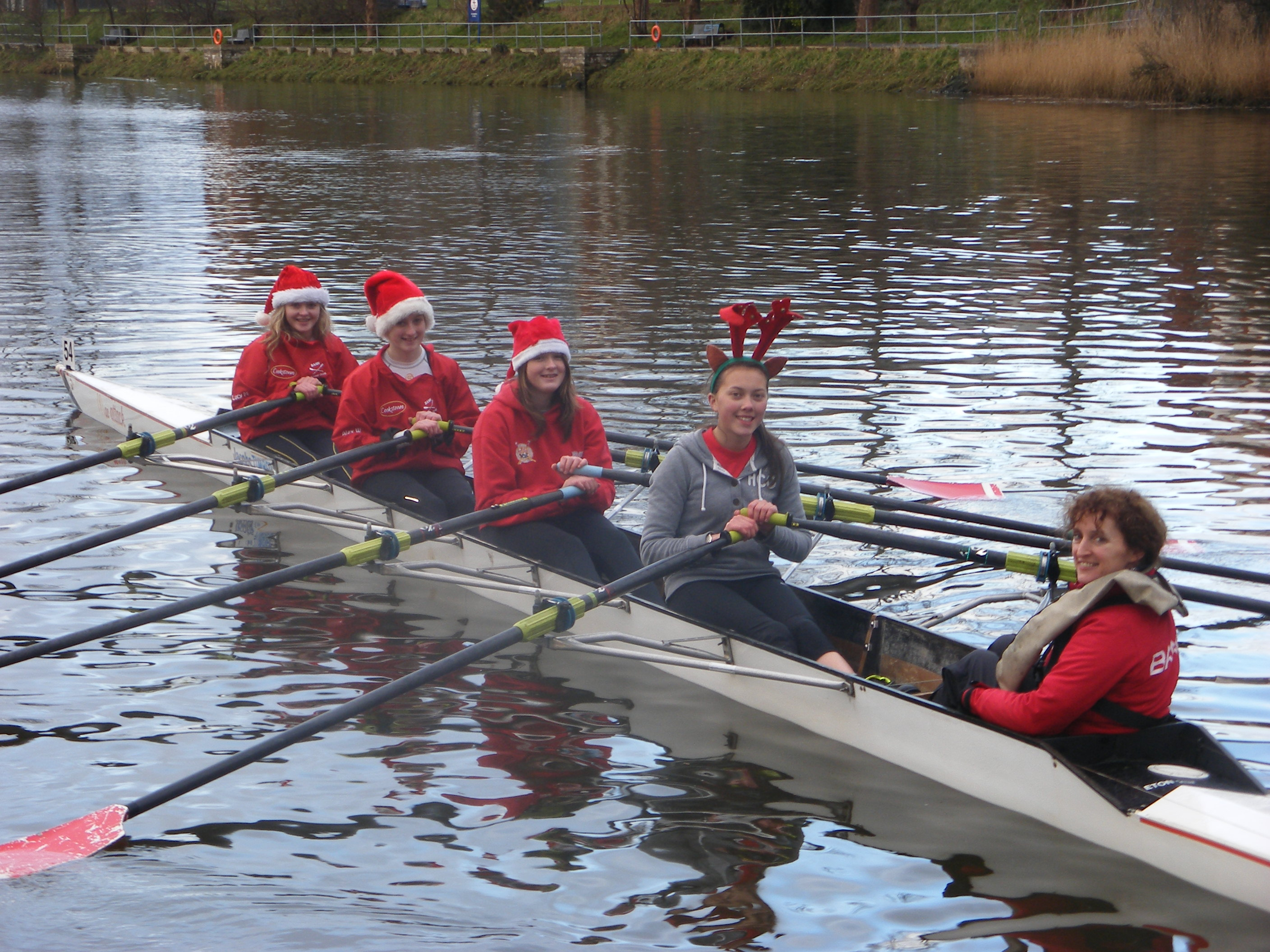 wj15-4x-lagan-festive-head-2011