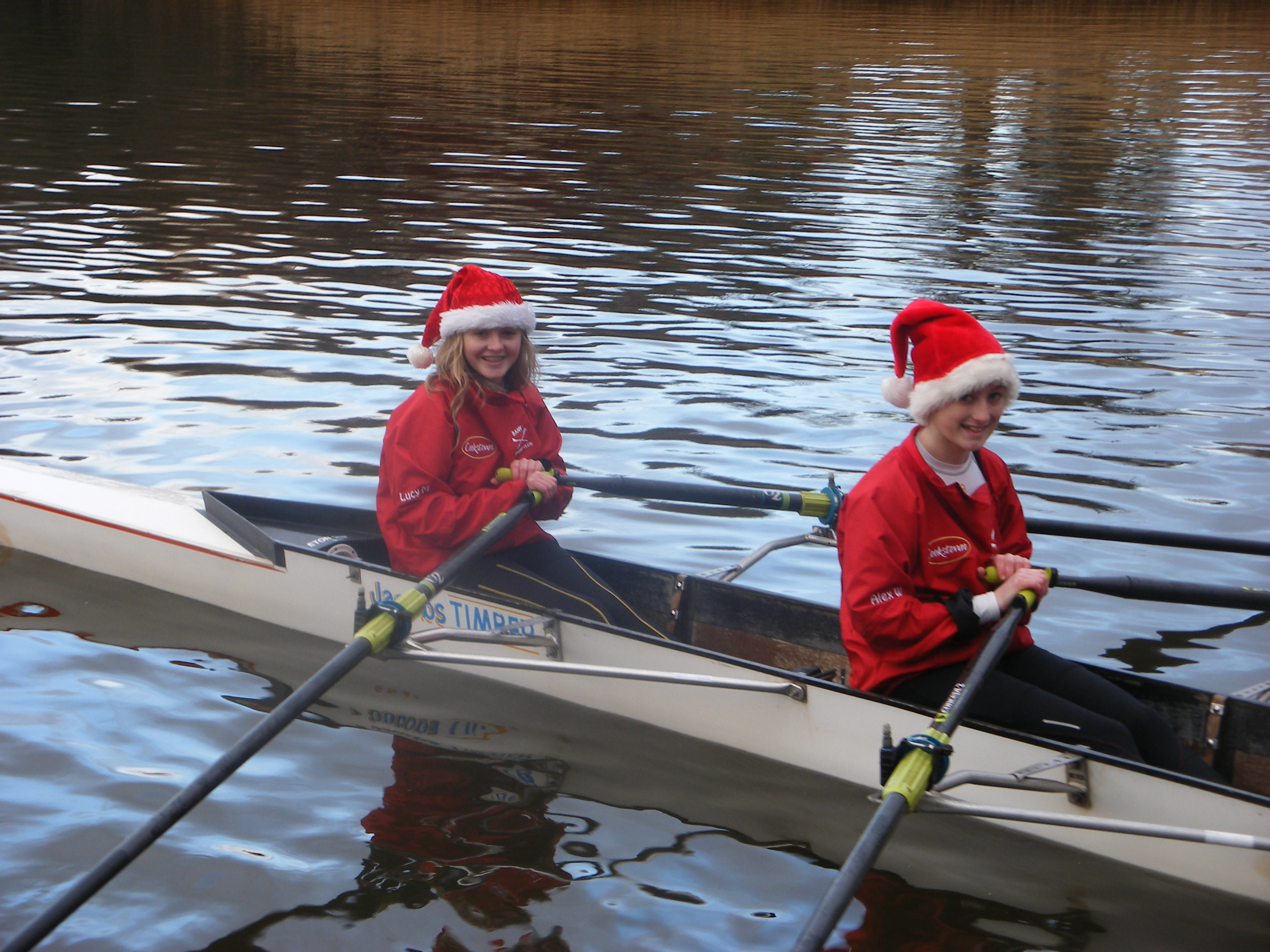 wj15-4x-lagan-festive-head-2011_0