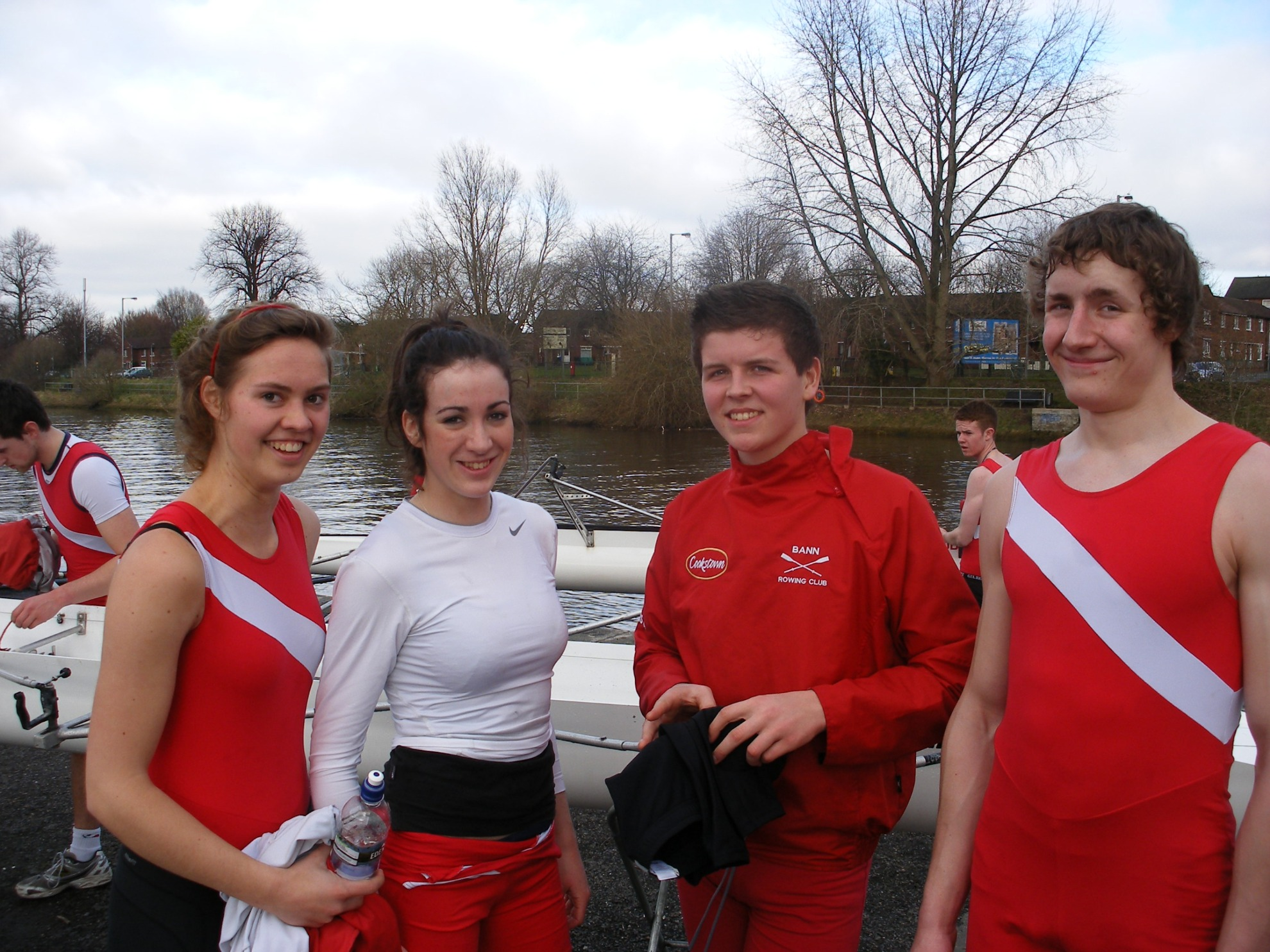 bann-members-at-lagan-scullers-2011