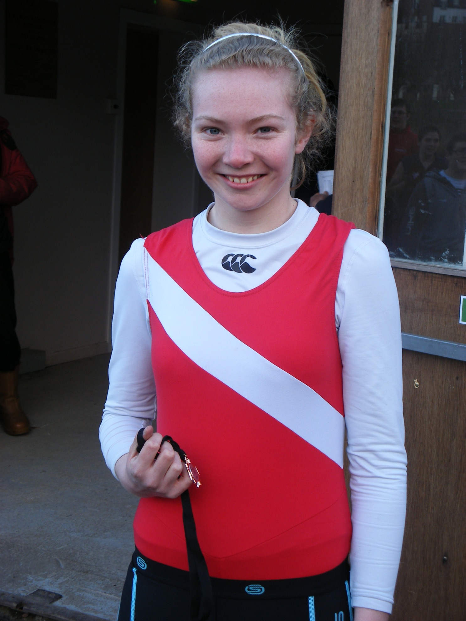 bann-star-sarah-wins-j18-scull