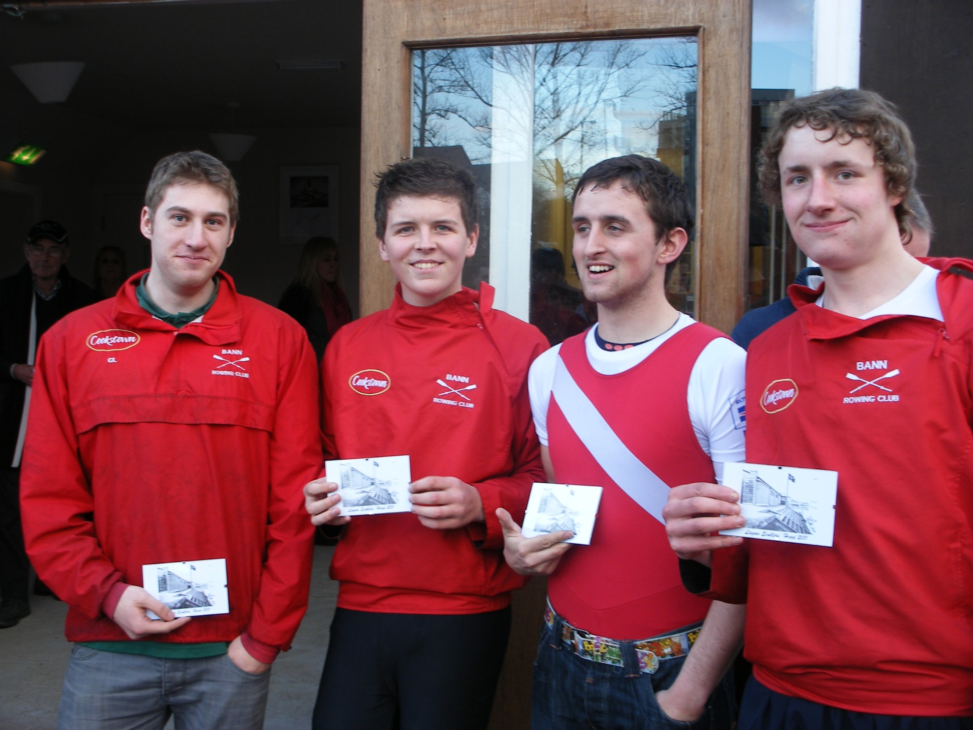 bann-win-mens-senior-quad-lagan-scullers