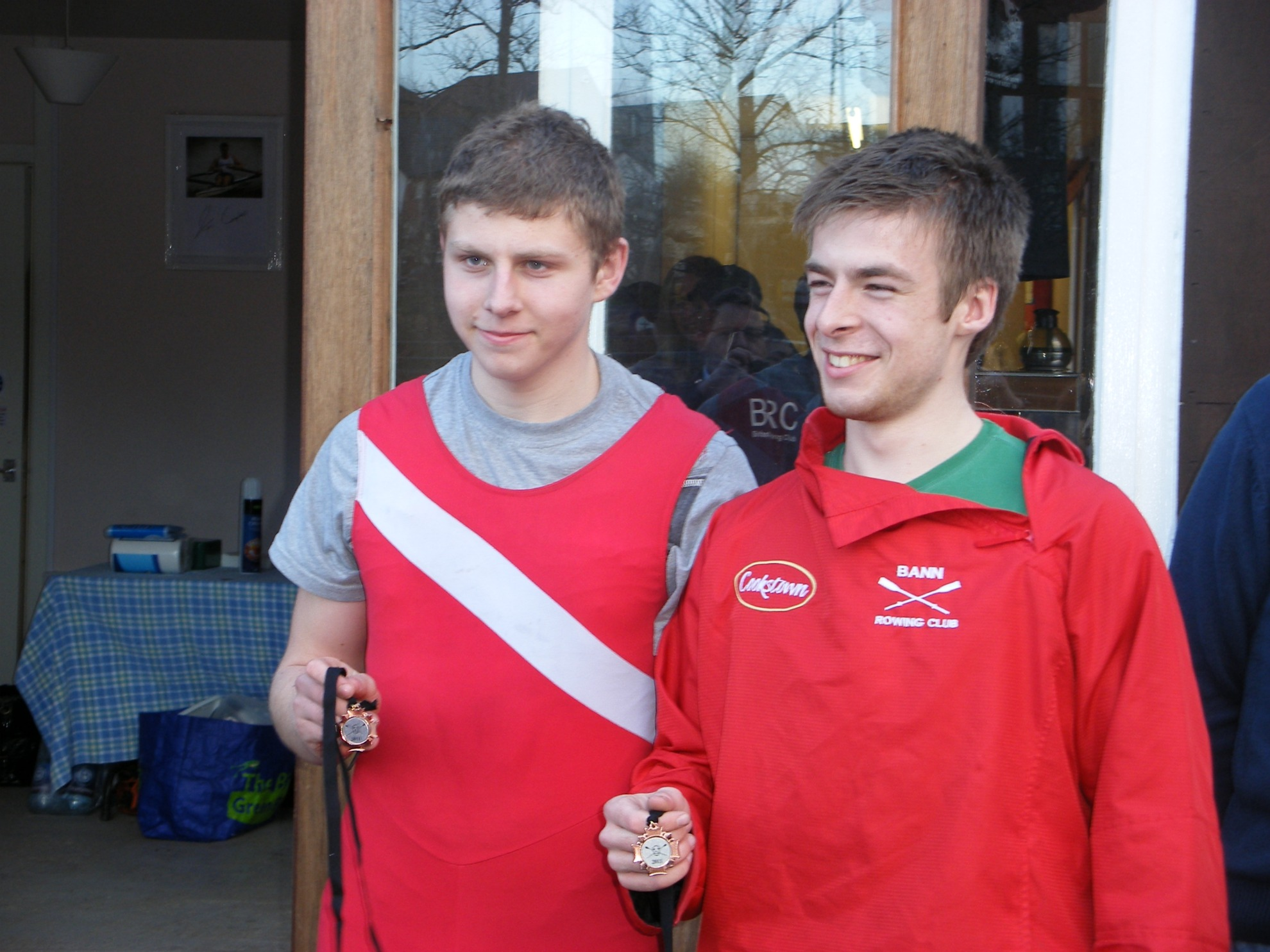 joel-and-blackie-win-j18-double-lagan-scullers