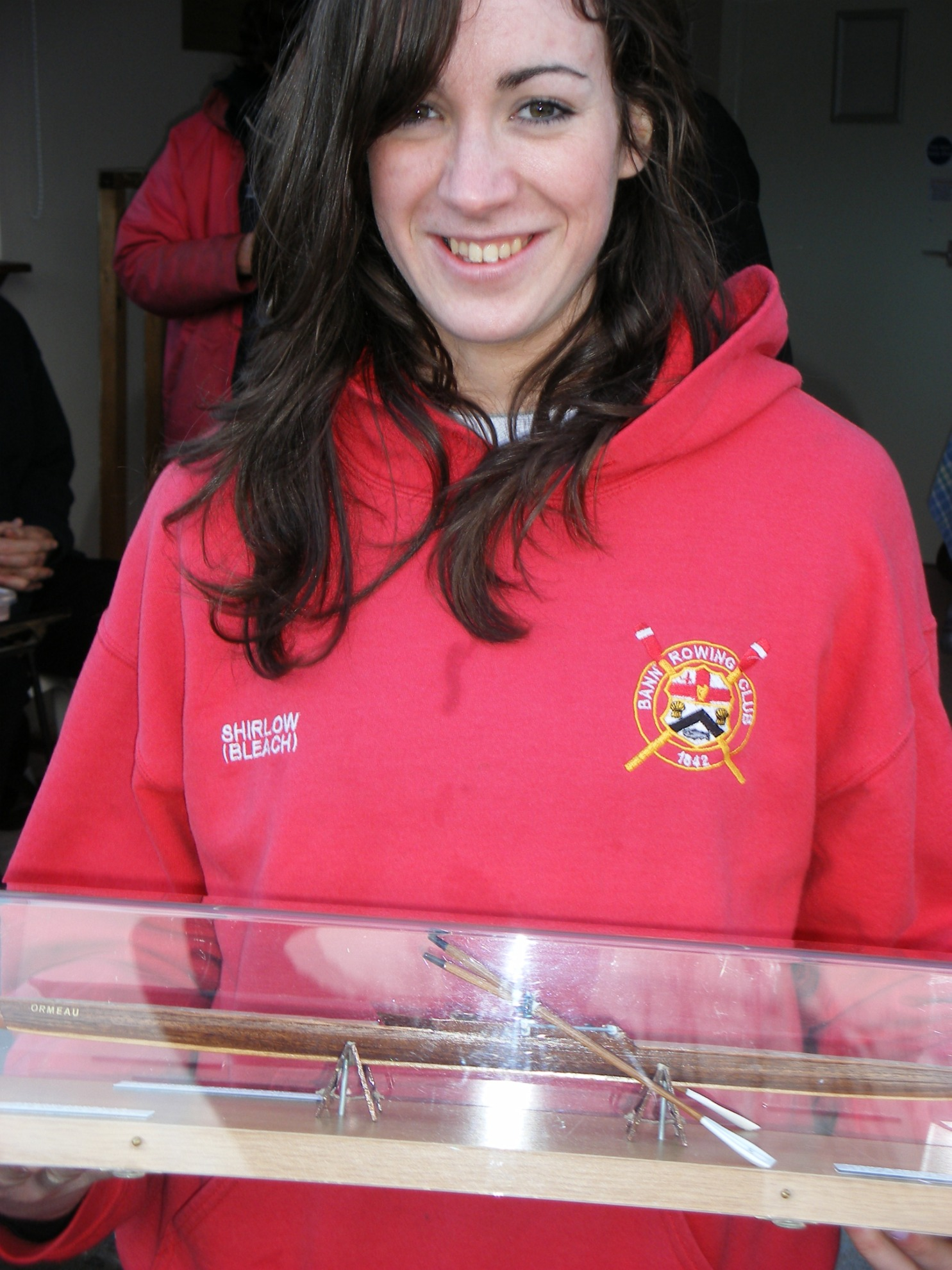 lori-fastest-girl-sculler-at-lagan-scullers-2011