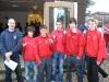 bann-j15-winners-lagan-scullers