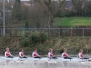 Lagan,Carrick and Erne Heads 2013