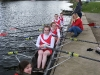 bann-novice-ladies-neptune-2011