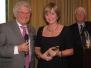 Sports awards 2011