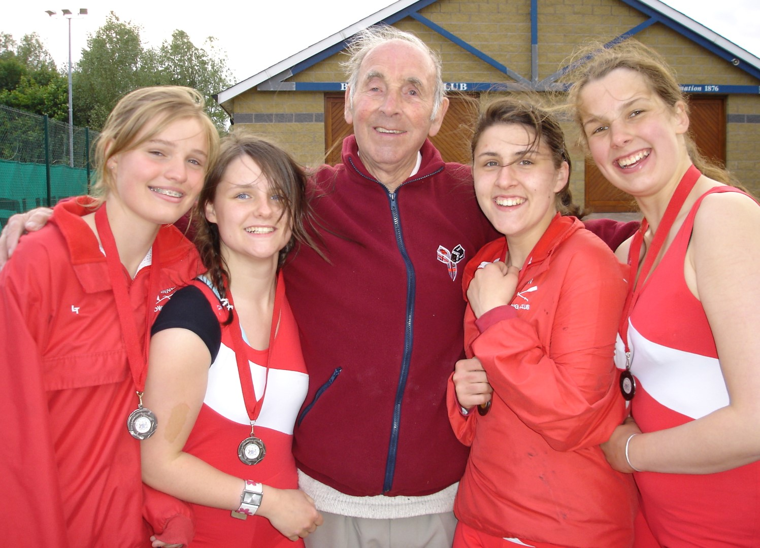 bobby-and-bann-girls-2007