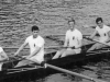 bobby-coxing-an-ulster-mens-eight