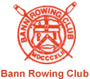 Bann Rowing Club – Coleraine