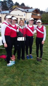 WJ16 WINNERS AT NEPTUNE 2017