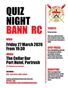 Quiz night poster 2020 jpg